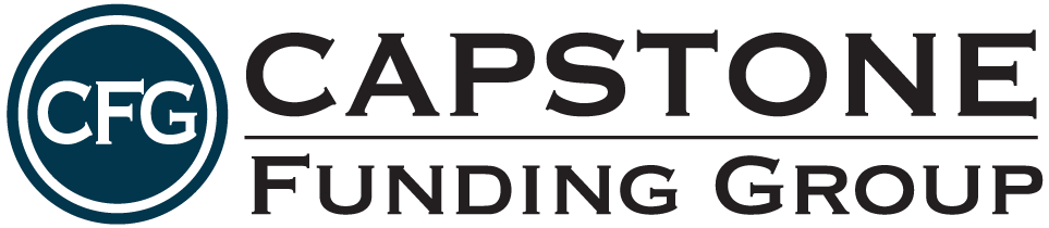 Capstone Funding Group